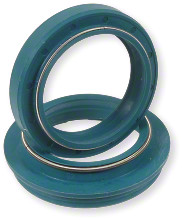 SKF Seals Kit (oil - dust) KAYABA 36 mm