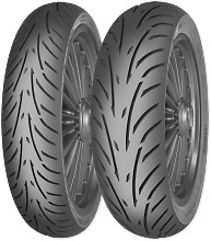 Mitas Touring Force 100/80-16 50P TL